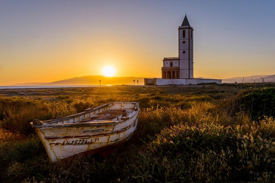 San Miguel del Cabo