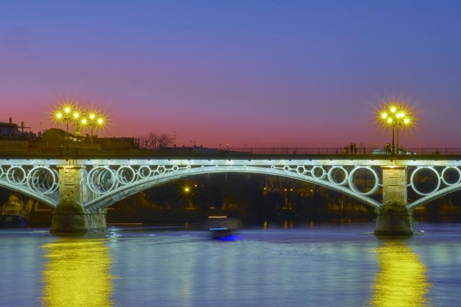 Sevilla-Triana